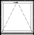 Atverčiamas langas L-7